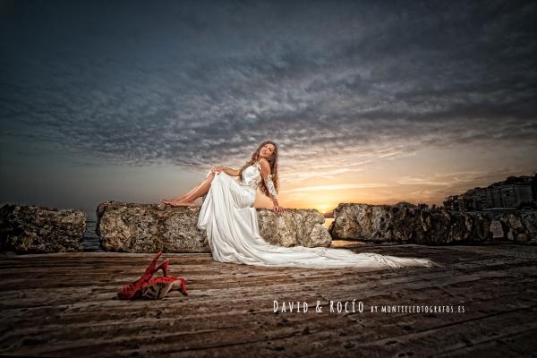 montielfotografos-fotografosdemalaga-fotografomalagueno-fotografo-de-boda-en-malaga