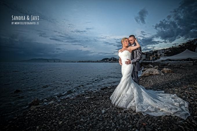 sandra-javi-fotografosdemalaga-fotografos-de-malaga-montiel-fotografos-fotografo-de-malaga-fotografo-de-boda-en-malaga