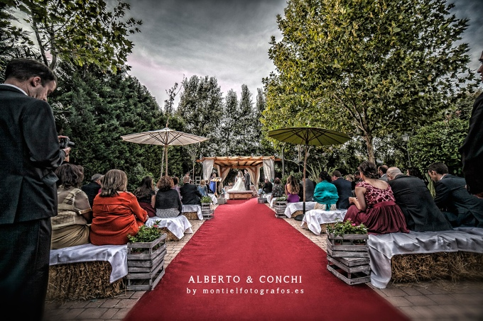 tito y conchi, fotografos de malaga, boda en toledo, boda en madrid, fotografo de toledo, fotografo de malaga, fotografos de malaga, fotografo de madrid