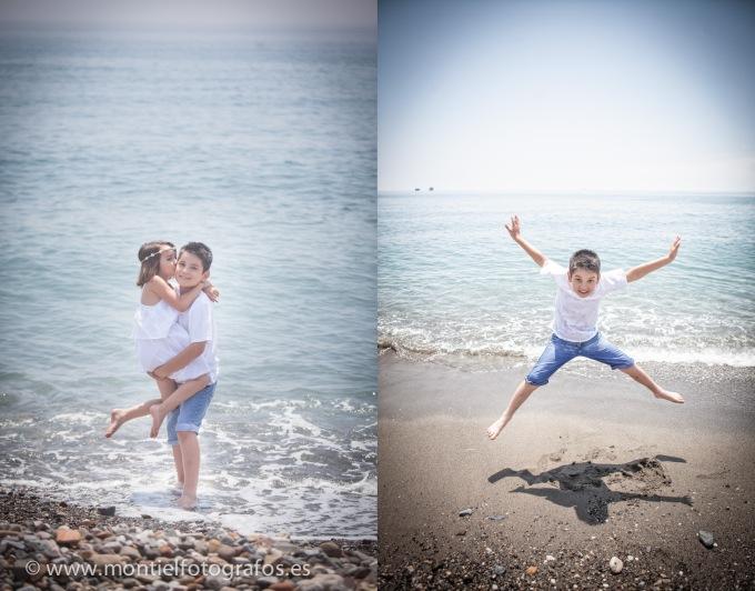 fotografo de boda en malaga, fotografos de boda, fotografos de boda en Málaga, fotografos de Málaga, fotografos de malaga, fotografia nocturna, atardecer en malaga (12 de 18)