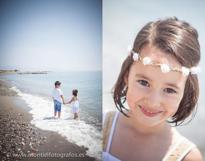 fotografo de boda en malaga, fotografos de boda, fotografos de boda en Málaga, fotografos de Málaga, fotografos de malaga, fotografia nocturna, atardecer en malaga (15 de 18)