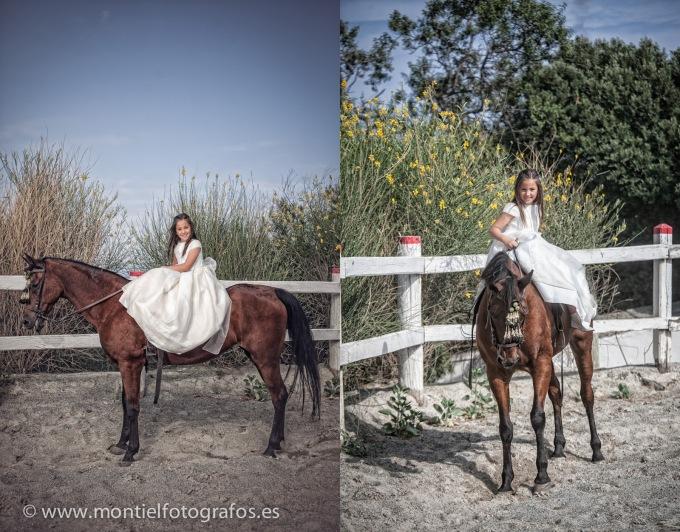 fotografo de boda en malaga, n fotografos de boda, fotografos de boda en Málaga, fotografos de Málaga, fotografos de malaga, fotografia nocturna, atardecer en malaga (1 de 18)