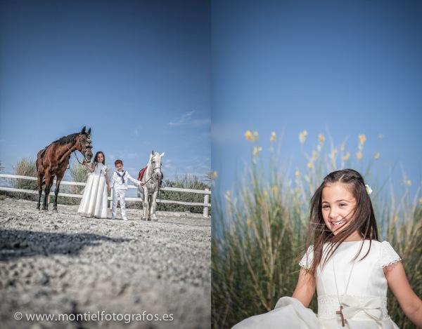 fotografo de boda en malaga, n fotografos de boda, fotografos de boda en Málaga, fotografos de Málaga, fotografos de malaga, fotografia nocturna, atardecer en malaga (11 de 18)