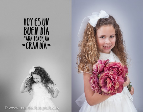 fotografo de boda en malaga, n fotografos de boda, fotografos de boda en Málaga, fotografos de Málaga, fotografos de malaga, fotografia nocturna, atardecer en malaga (12 de 14)