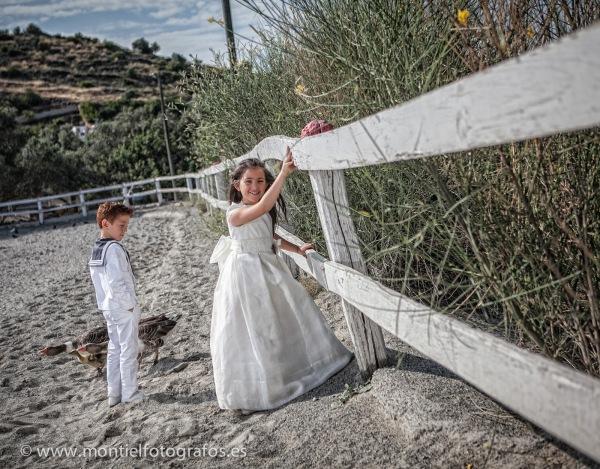 fotografo de boda en malaga, n fotografos de boda, fotografos de boda en Málaga, fotografos de Málaga, fotografos de malaga, fotografia nocturna, atardecer en malaga (12 de 18)