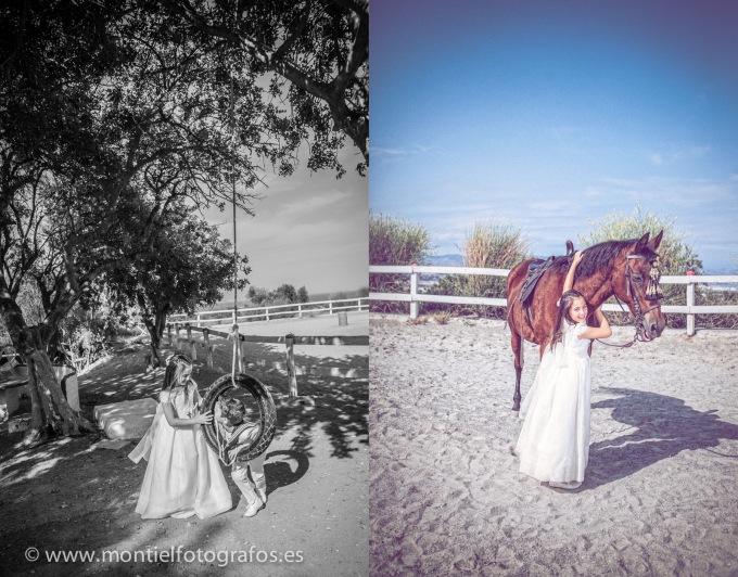 fotografo de boda en malaga, n fotografos de boda, fotografos de boda en Málaga, fotografos de Málaga, fotografos de malaga, fotografia nocturna, atardecer en malaga (13 de 18)