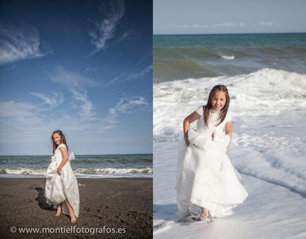 fotografo de boda en malaga, n fotografos de boda, fotografos de boda en Málaga, fotografos de Málaga, fotografos de malaga, fotografia nocturna, atardecer en malaga (17 de 18)