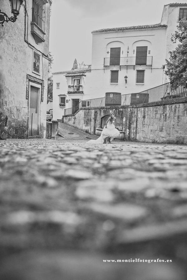 fotografos de malaga, ronda, fotografia arte