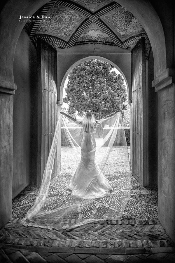 jessica & dani,m fotografos de malaga, montiel fotografos, fotografo de malaga, fotos originales de boda