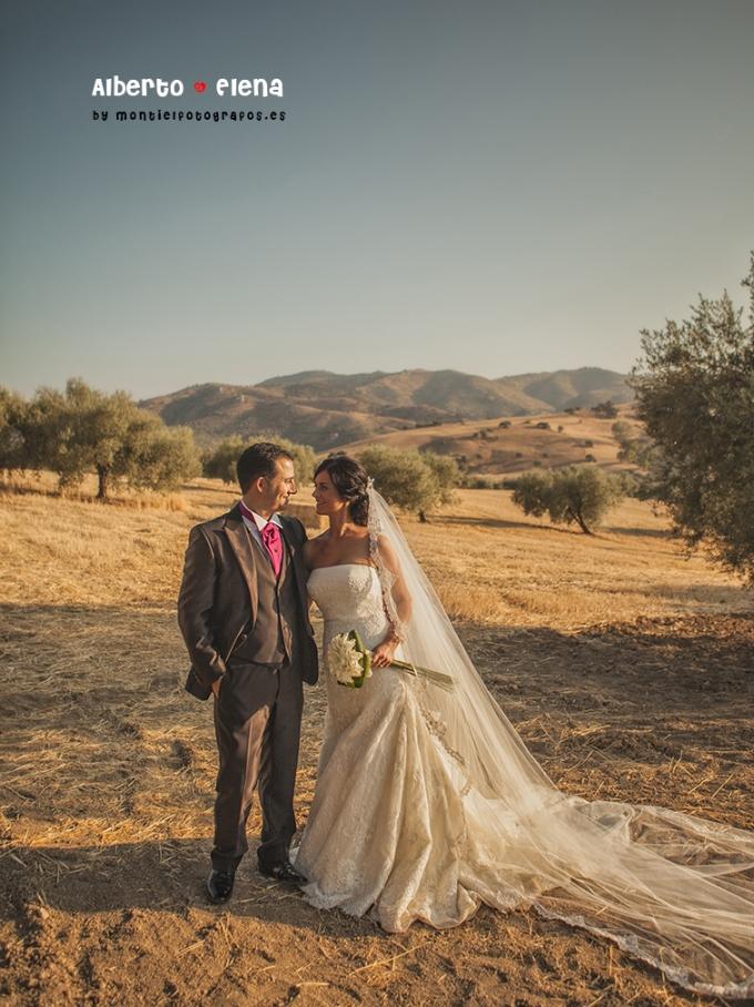 fotografos de malaga, fotografo de malaga, fotografo de boda, fotografo de boda original, fotografo español