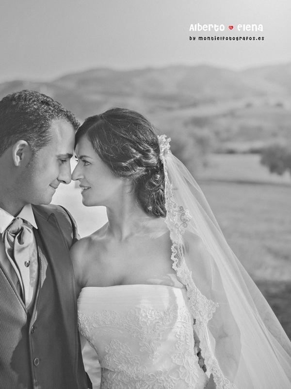 fotografos de malaga, fotografo de malaga, fotografo de boda, fotografo de boda original