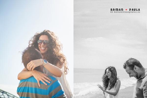 roman y paula, montiel fotografos, fotografos de malaga, fotografo de malaga, fotografo malagueño