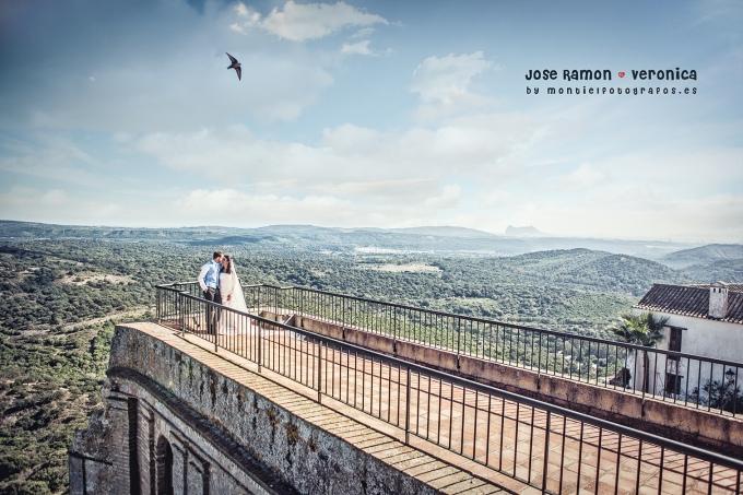 veronica y jose ramon, boda en cadiz, montiel fotografos, fotografos de malaga, fotografo en cadiz, fotos diferentes de boda