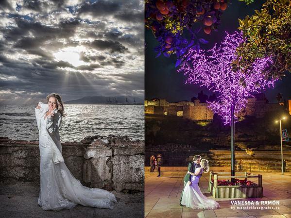fotografo de boda en malaga, fotografo malagueño, fotografos de boda, montiel fotografos