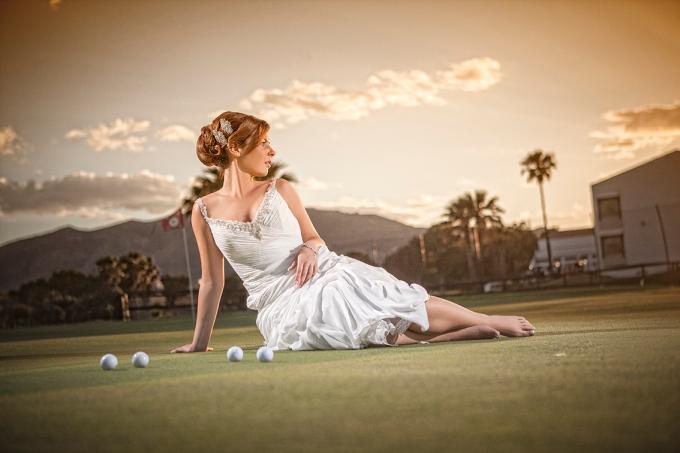 fotografosdemalaga, montiel fotografos, fotografos de boda, fotos de boda, wedding photographer,london's photographer,2