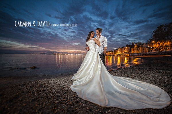 fotografosdemalaga-fotografo-de-malaga-fotografo-malagueno-fotografo-de-boda-en-malaga-fotografo-de-boda2