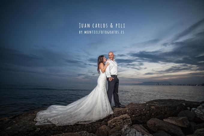 fotografosdemalaga-fotografo-de-malaga-fotografo-malagueno-fotografo-de-boda-en-malaga-fotografo-de-boda2copia