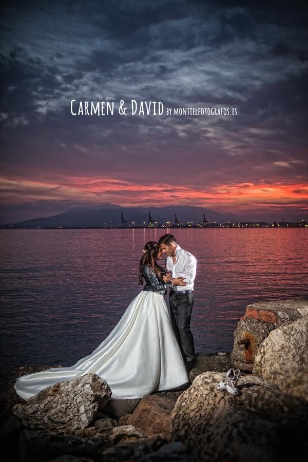 fotografosdemalaga-fotografo-de-malaga-fotografo-malagueno-fotografo-de-boda-en-malaga-fotografo-de-boda3