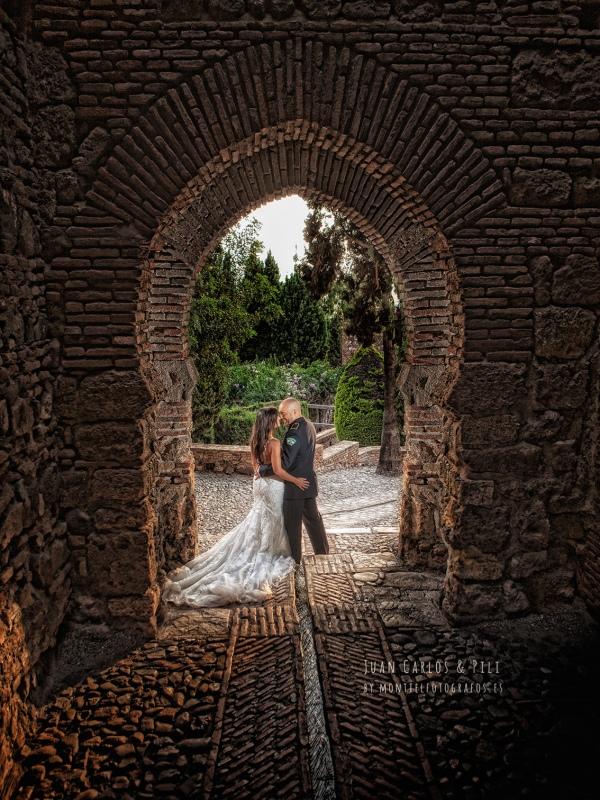 fotografosdemalaga-fotografo-de-malaga-fotografo-malagueno-fotografo-de-boda-en-malaga-fotografo-de-boda6-copia