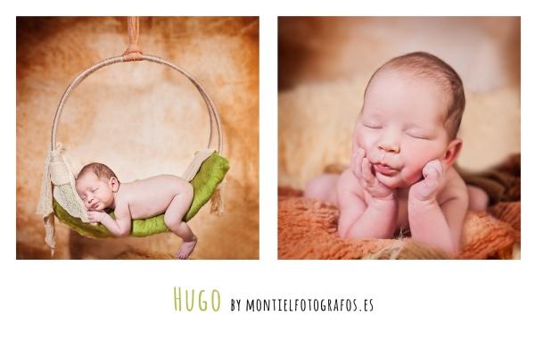 newborn-recien-nacidos-fotos-de-recien-nacidos-fotos-de-newborn-fotografos-de-malaga-fotografo-de-malaga-montiel-fotografos-fotografo-de-estudio
