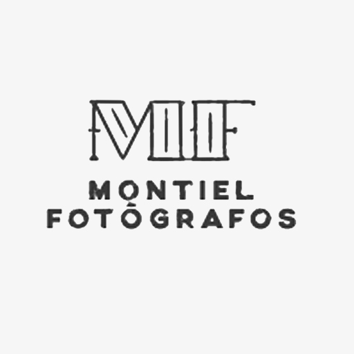 Montiel Fotógrafos