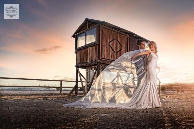 #weddingphotographer#fotografodebodas#spainweddingphotographer#fotografobodasmalaga #marbella#malaga #fotografobodasmadrid# #cadiz#marbellaweddingphotographer#fotografobodagranada#weddingmarbella